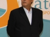 Alfonso Brage