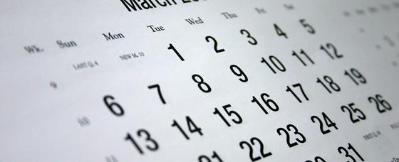 Calendario Escolar Valencia 2020 18.Nou Basquet Paterna