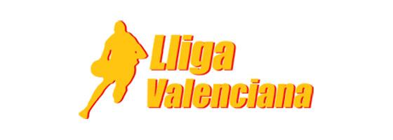 Liga_Valenciana_2013