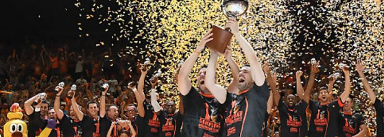 valencia-basket-campeon
