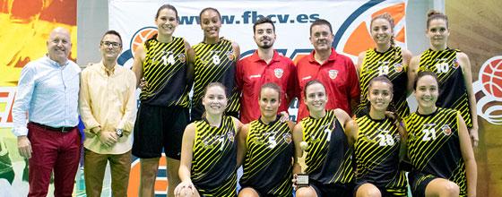 senior-femenino-liga-valenciana-2017