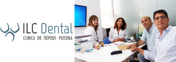 ilc-dental-paterna-header