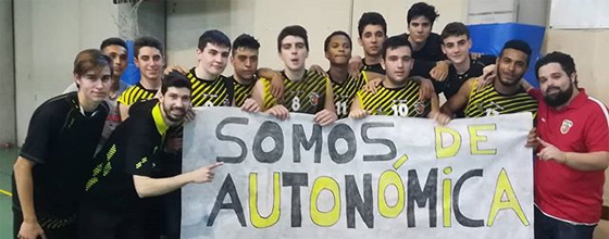 junior-autonomica-header