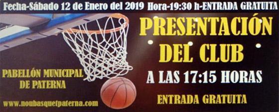 Presentacion_Paterna_2018-2019-h