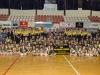 Club 2012-2013